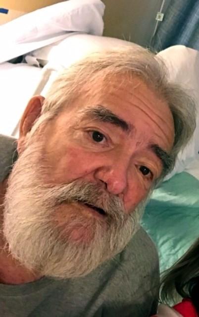 Robert L  Bishop Obituary - Naples, FL