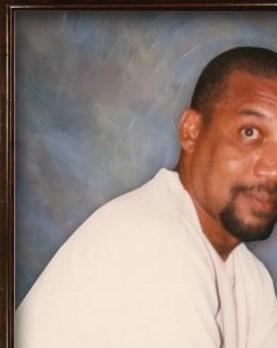 Larry Charles  Jones Sr.