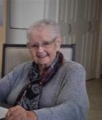 """Bertha """"Joan"""" Cullum"""