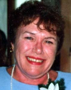 Margaret M.  O'Keefe