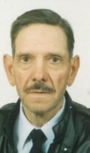 Jose J.  Pinheiro