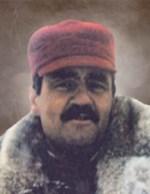 Yvon Villiard