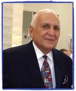 Oscar Paredes  Lopez