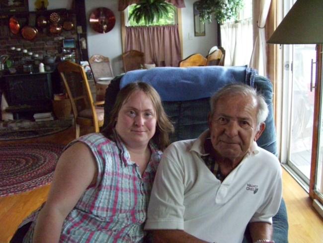 Frank Nappi Obituary - Portland, ME