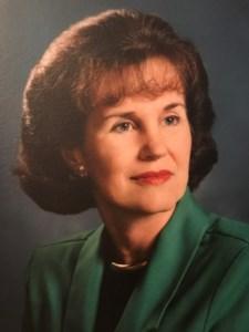 Carol Joy  Snyder