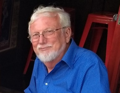 Walter Peter  Englebrecht