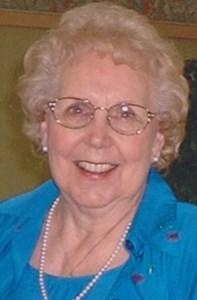 Ann M.  Duane