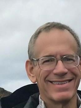 Dr. Mark Barry  Lempert