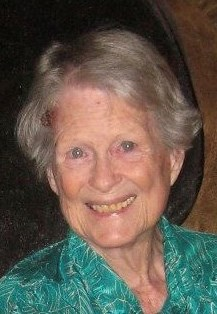 Gloria Emma  McNelly