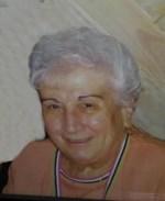 Adelaide Gerardi