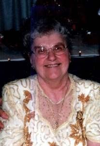 Regina M.  Peterson
