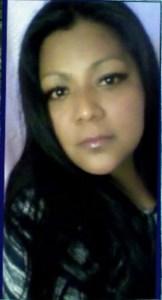 Benita  Flores Bravo
