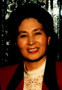 Yong Ha  Song