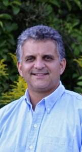 Scott  Santangelo