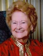 Doris Dauterive