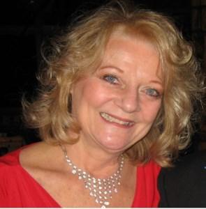 Kristin Lynn  Flanders
