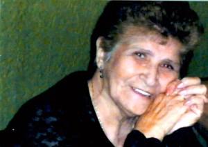 Guadalupe C.  Cardenas