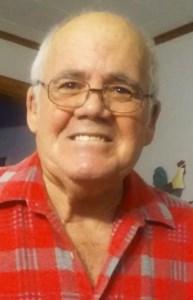 Alvin Peter  Billiot Sr.