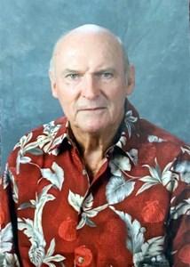Lane A.  Duhe Sr.
