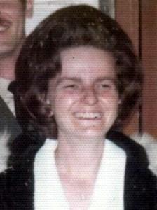 Clara M.  Manis