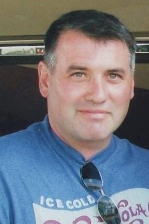 Troy Lee  Cooper