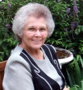 Carolyn Elizabeth  Smitherman