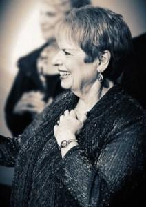Marcia Ann  Polischuck