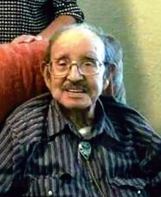 Jose A. Gonzales