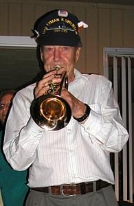 Robert A.  Staudt