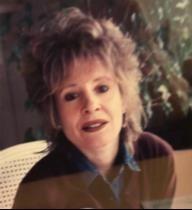 Ashely Beth  Siegel