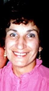 Lorraine N  Kutz