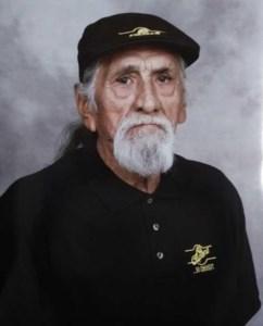 Rodrigo O.  Contreras