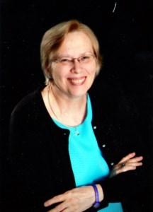 Janet Lynn  Justice