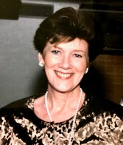 Mary T.  Conlan