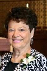 Marlene Policano
