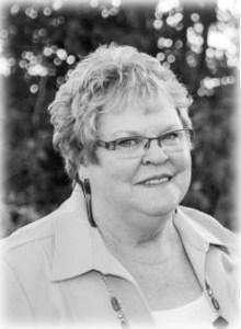 Mary Jane  Gentes