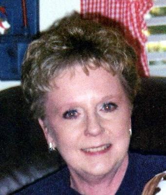 Linda Burks