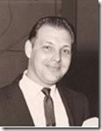 William Hershel  Maybery Jr.