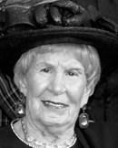 Eileen Joyce  Brooks