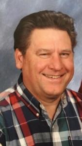 Lawrence Allen  Jensen