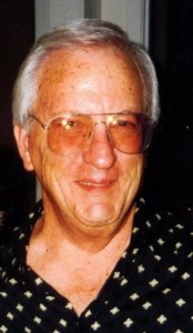 Henderson H.  Rogers, Jr.