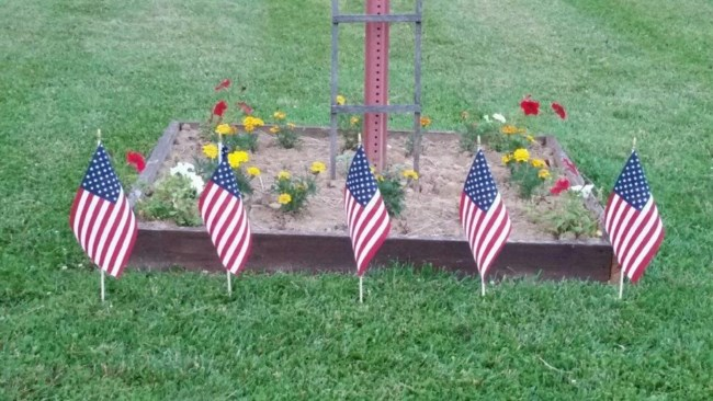 Staff Sgt David Allen Wyatt Obituary Hixson Tn
