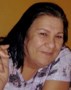 Phyllis Bernice  Racca