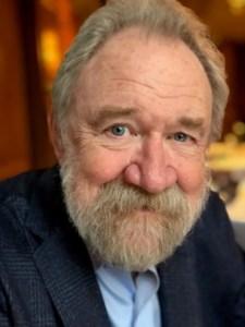 John R.  Tinnon
