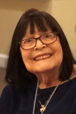 Judith Elgin