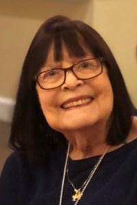 Judith Melvin  Elgin