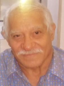Pascual  Gonzalez - Casillas