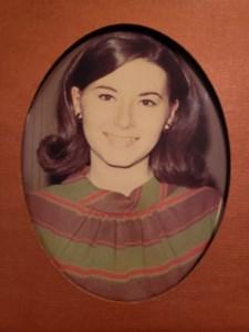 Leslie Marie  Fullmer