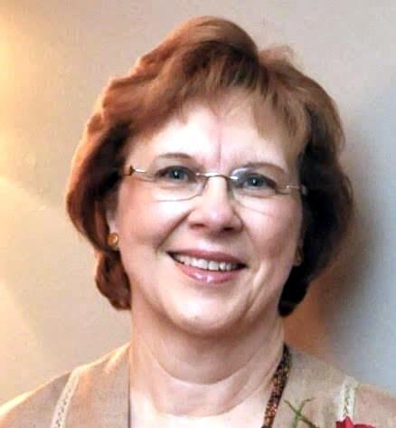 Diane C  Kendall