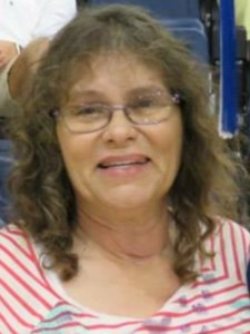 Deborah  Reed Riehle